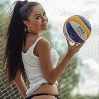 girls_in_sports