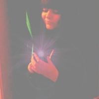 Фото профиля Юлечки Новиковой