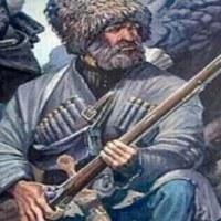 Фотография профиля Вахтанга Вицина ВКонтакте