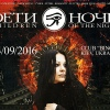 ДЕТИ НОЧИ крупнейшее gothic/dark/electro событие