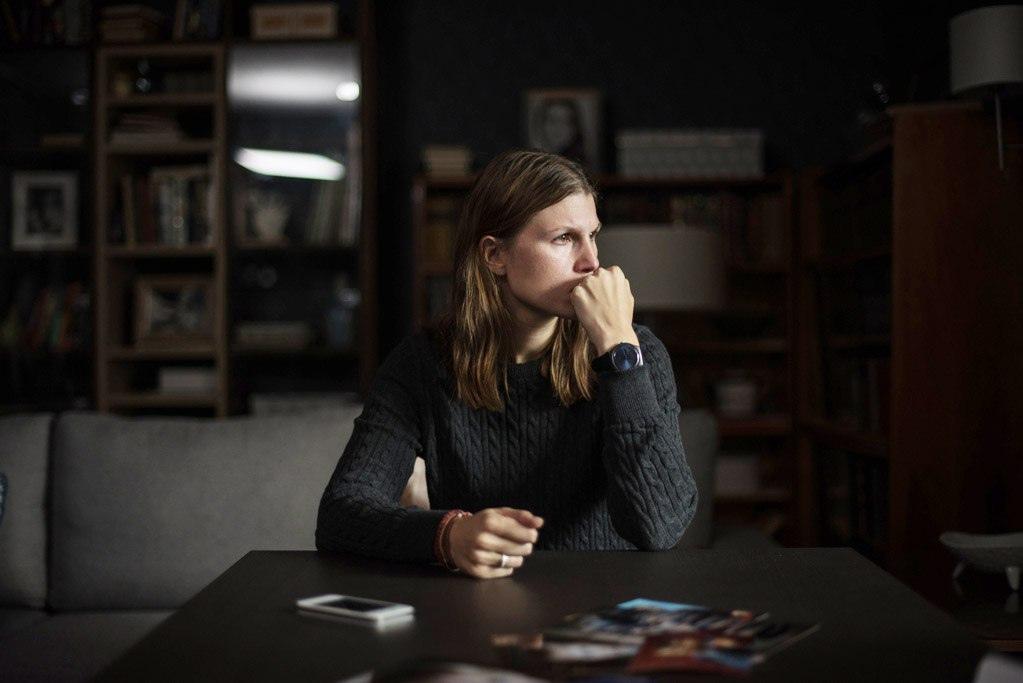 «Нелюбовь» Андрея Звягинцева получила главный приз на недавно завершившемся международном кинофестивале в Мюнхене, сообщается на официальном сайте смотра.