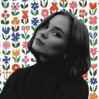Личная фотография Екатерины Копытовой