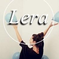 Фотография профиля Леры Юрасовой ВКонтакте