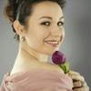 Наталья Пашкова
