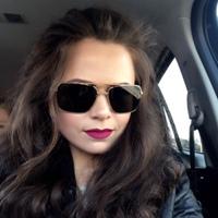 Фотография профиля Ирины Улановской ВКонтакте