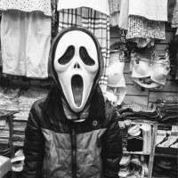 Личная фотография Дениса Большевикова