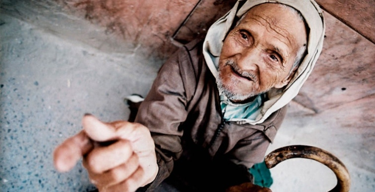 10 удивительных особенностей жителей Марокко, которые вас удивят, изображение №5