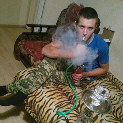 Алексей, 26, Dzyarzhynsk