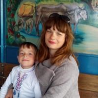 Фотография профиля Елены Тимофеевой ВКонтакте