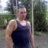 Кузеванов Александр