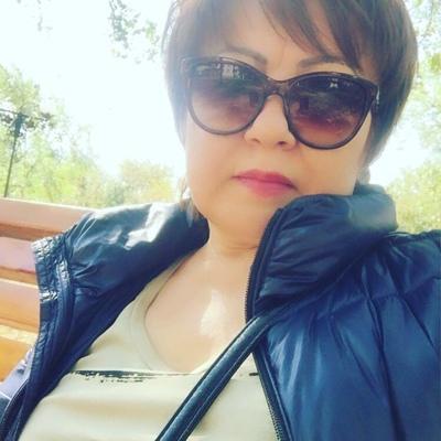 Бакытгуль, 42, Astana