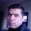 Nafi Karasubaşı