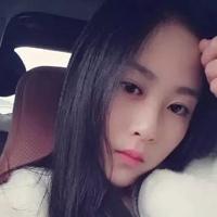 Фото профиля Luo Jia