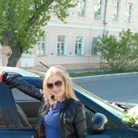 Фотография Натальи Прудниковой ВКонтакте