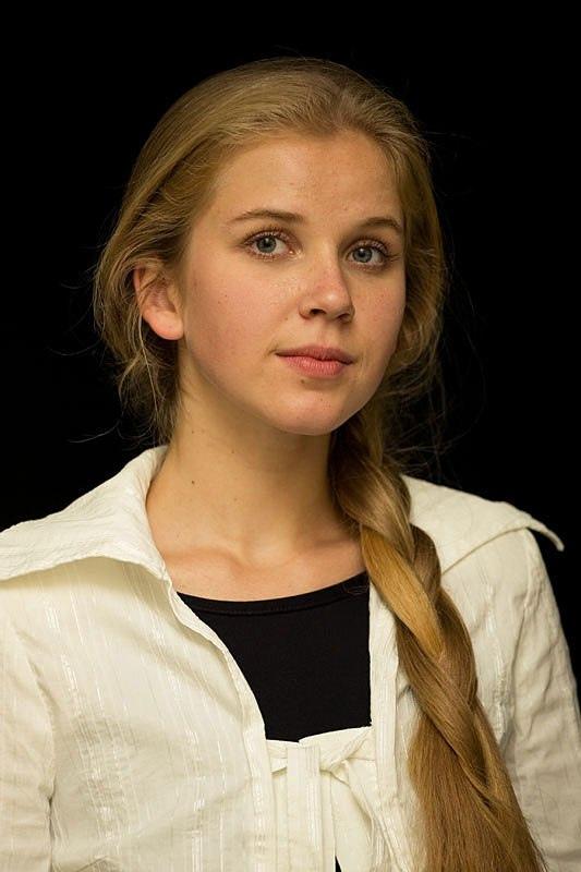 Сегодня свой день рождения отмечает Баранова Дарья Владимировна.