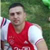 Несреддин Джабраилов