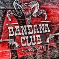 Фото Bandana Club