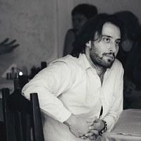 Личная фотография Артура Ярового