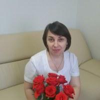Фотография Майи Киценко ВКонтакте