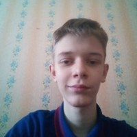 Личная фотография Павла Чалкова