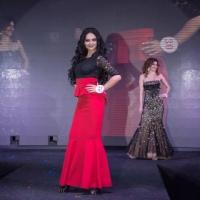 Фото профиля Виктории Емельяновой