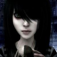 Фотография профиля Алисы Тян ВКонтакте