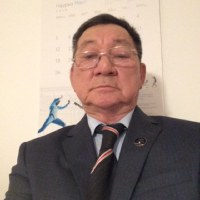 Фото Sarsenbay Munbayev