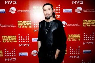 Праздник для всех влюбленных на МУЗ-ТВ 2019