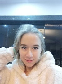 Лебедева Марина