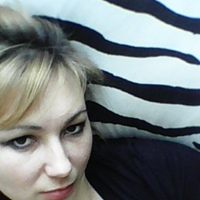 Фото профиля Татьяны Лариной