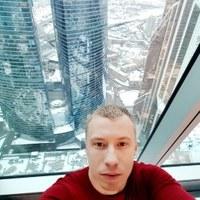 Макс Владимиров