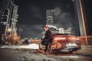 Карнаух Владислав | Екатеринбург | 39