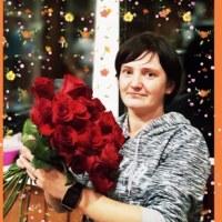 Фотография Полины Мазаник ВКонтакте