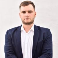 Алышев Андрей