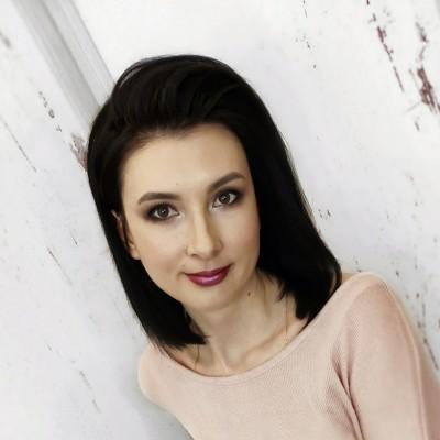 Нина литвиненко catsuit девушка модель веб