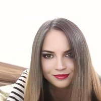 Юлия Босова