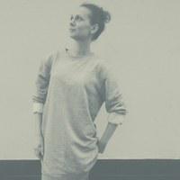 Фотография анкеты Марии Зибровой ВКонтакте