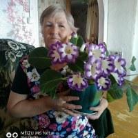 Личная фотография Марины Старостиной ВКонтакте