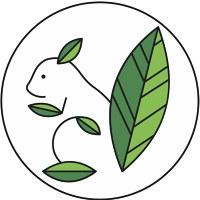 Логотип Green Project SibFU