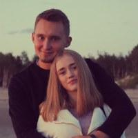 Фото профиля Андрея Колюшева