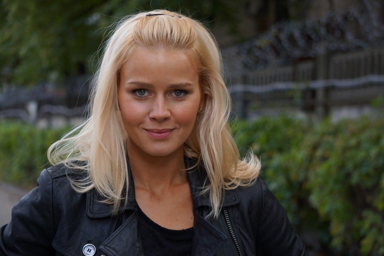 Сегодня день рождения отмечает Кузнецова Екатерина Олеговна.