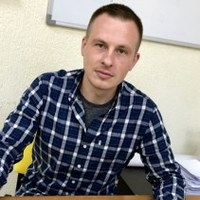 Фото Ивана Ульянкина