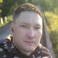 Оливанов Артур