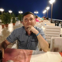 Влад Зиядов