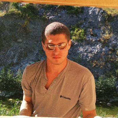 Сергей, 31, Kiknur