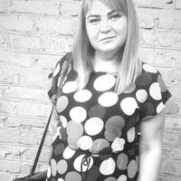 Фотография Лидии Махначевой ВКонтакте