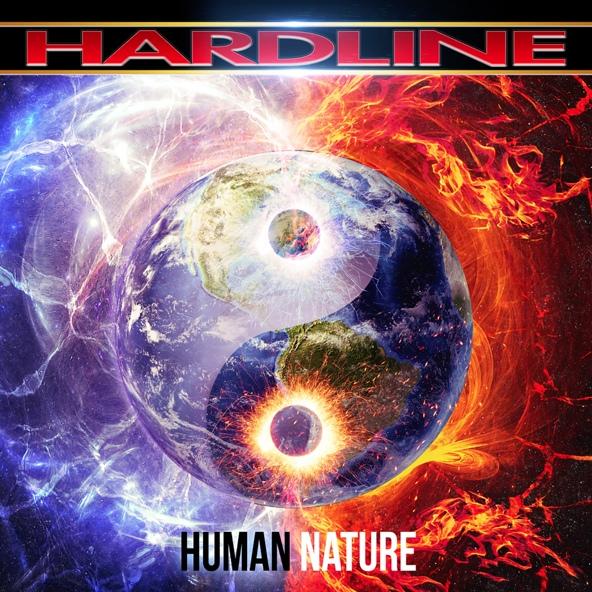 Running on Empty - Hardline