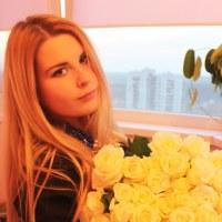 Фото Yulia Vladimirovna