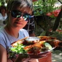 Фотография профиля Светланы Фахритдиновой ВКонтакте