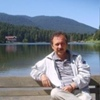 Aziz Karagoz